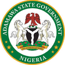 Portal del formulario de solicitud de contratación 2021/2022 del gobierno del estado de Adamawa |  adamawastate.gov.ng