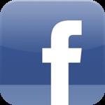 Algunos usuarios no pueden descargar la actualización de la aplicación de Facebook desde la App Store [Update: Fixed]