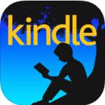 Kindle para iOS ahora incluye marcadores de posición y mejor sincronización en la última actualización