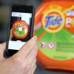 """Amazon agrega una nueva herramienta de reconocimiento de productos """"Flow"""" a su aplicación de compras"""