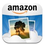 Amazon lanza la aplicación Cloud Drive Photos para iPhone
