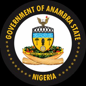 Portal del formulario de solicitud de contratación 2021/2022 del gobierno del estado de Anambra |  anambrastate.gov.ng