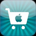 Apple comienza a ofrecer contenido gratuito en la aplicación Apple Store