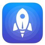 Apple pide a los desarrolladores de Launch Center Pro que eliminen las URL no documentadas de las aplicaciones de Apple