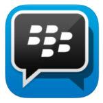 Actualización de BBM para iPhone lanzada para solucionar problemas con la pestaña Contactos y el uso compartido de fotos [Updated]