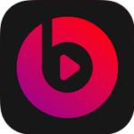 Beats Music actualizado, ahora incluye historial de frases, insignias verificadas y más