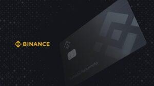 Revisión de la tarjeta Binance: cómo obtener y activar su tarjeta Binance.