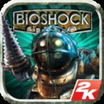 BioShock para iPhone y iPad ahora disponible en la App Store