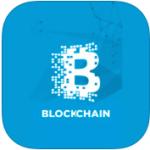 Blockchain, una popular aplicación de billetera de Bitcoin, regresa a la tienda de aplicaciones después de ser eliminada