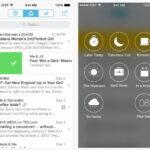 Buzón para iOS actualizado con compatibilidad con iPhone 6 y iPhone 6 Plus a medida que la versión para Mac ingresa a la beta abierta