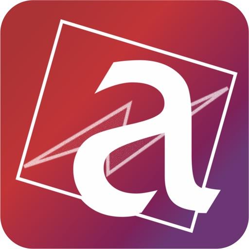 Aimtoget (tiempo aire en efectivo) por Aimtoget Technology Limited