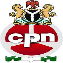 Portal de formularios de contratación CPN 2021/2022 |  www.cpn.gov.ng