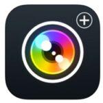 Camera + 5 trae nuevos filtros de fotos, herramientas de edición 'The Lab' y un diseño completamente nuevo