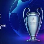 Pronóstico Chelsea - Atlético para hoy 17/03/2021