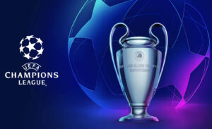 Pronósticos de apuestas Borussia Dortmund - Sevilla para hoy 09/03/2021