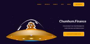 Revisión de finanzas de Chumhum: todo lo que necesita saber sobre Chumhum