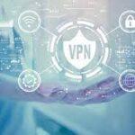 Cómo acceder a Twitter en Nigeria usando una VPN y un proxy