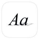 Cómo agregar fuentes personalizadas a su iPhone o iPad sin jailbreak
