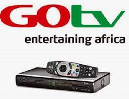 GOTV Smallie por 800, listas de canales, precio y suscripción