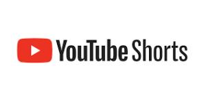 Cómo descargar cortometrajes de Youtube