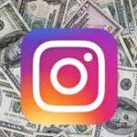 Cómo evitar que tus amigos de Facebook te encuentren en Instagram