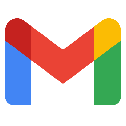 Cómo reparar el bloqueo de la aplicación Gmail