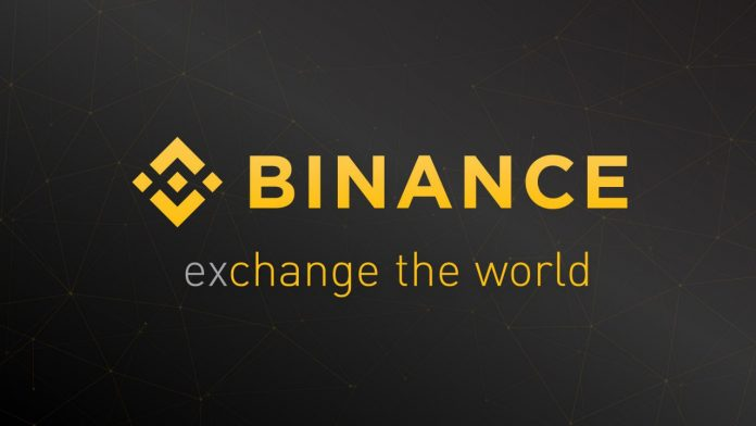https://mitrobe.com/simple-steps-to-withdraw-cryptos-naira-to-your-bank-account-with-binance-p2p/