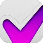 Complete la actualización a la versión 3.0 y abra las funciones abandonando la compra en la aplicación