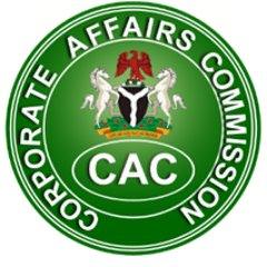 CAC Cómo conectarse al portal de registro de CAC