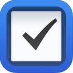 Cosas para iPhone y iPad obtienen el widget del Centro de notificaciones y más en una nueva actualización
