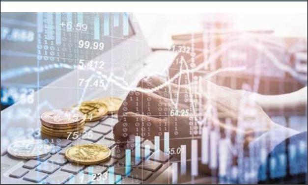 PKT Cash Cryto-Currency: los conceptos básicos de la minería