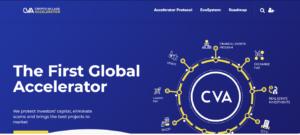 Revisión del acelerador de Crypto Village |  ¿Es una buena inversión o no?