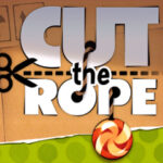 """""""Cut the Rope"""" actualizado con el nuevo paquete de contenido """"Pillow Box"""""""