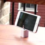 Cycloramic para iPhone 6 es gratis por tiempo limitado en la App Store