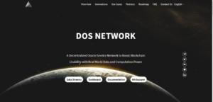 Revisión de la red de DOS: todo lo que necesita saber sobre DOS