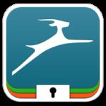 """Dashlane presenta el """"Cambiador de contraseñas"""", que permite a los usuarios cambiar varias contraseñas a la vez"""
