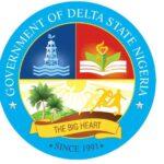 Portal del formulario de solicitud de contratación 2021/2022 del gobierno estatal de Delta    www.deltastate.gov.ng