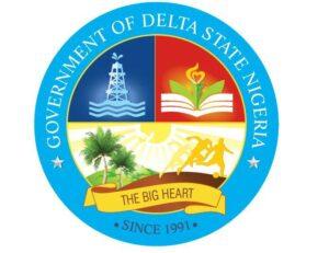 Portal del formulario de solicitud de contratación 2021/2022 del gobierno estatal de Delta |  www.deltastate.gov.ng