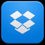 Dropbox actualizado para iOS, ahora admite la búsqueda en Word y PowerPoint, y más