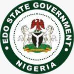 Portal del formulario de solicitud de contratación 2021/2022 del gobierno del estado de Edo |  www.edostate.gov.ng