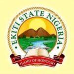 Reclutamiento del gobierno estatal de Ekiti 2021/2022 Formulario de solicitud Portal |  ekitistate.gov.ng