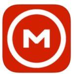 El servicio en la nube de Kim Dotcom lanza la aplicación para iPhone y ofrece 50 GB de almacenamiento cifrado gratuito