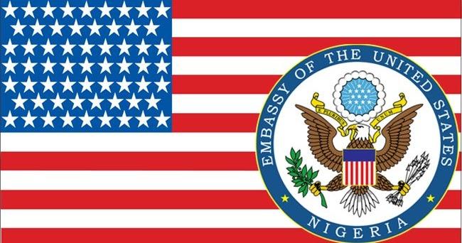 Subvenciones para Diplomacia Pública de la Embajada y el Consulado de los Estados Unidos 2020    Hasta $ 50,000