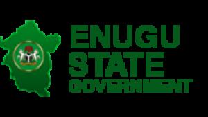 Portal del formulario de solicitud de contratación 2021/2022 del gobierno del estado de Enugu |  www.enugustate.gov.ng
