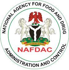 Reclutamiento NAFDAC
