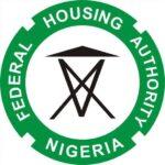 Portal de formularios de contratación de la FHA 2021/2022 |  www.fha.gov.ng