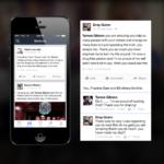 Facebook lanza la aplicación Mentions para actores, deportistas y otras figuras públicas