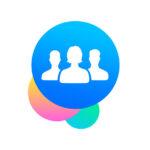 Facebook anuncia la aplicación Grupos, lo que hace que sea más fácil que nunca interactuar con sus grupos favoritos