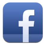 La actualización de Facebook 6.1.1 ahora te permite guardar y compartir fotos [Updated]