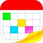 Fantastical 2 actualizado, ahora te permite posponer invitaciones, cambiar notificaciones de insignia y más
